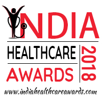 India-Healthcare-Awards